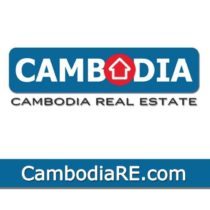 Cambodia Real Estate