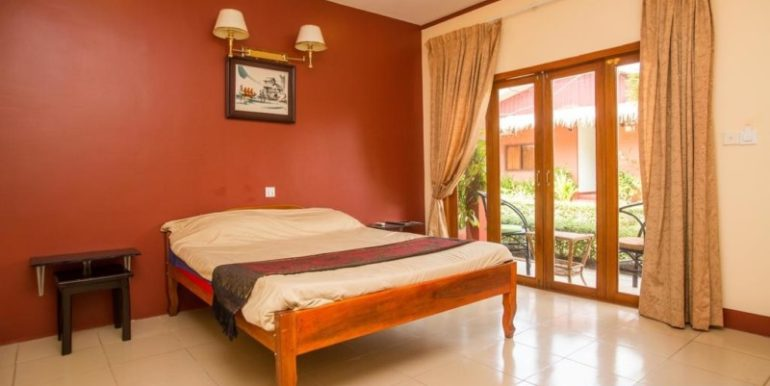 Hotel For Sale Sihanoukville Cambodia 03