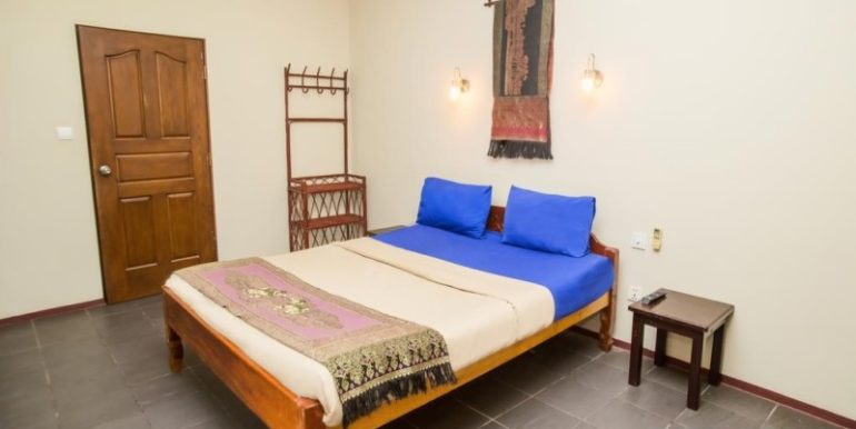 Hotel For Sale Sihanoukville Cambodia 06