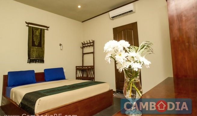 Hotel For Sale Sihanoukville Cambodia 12