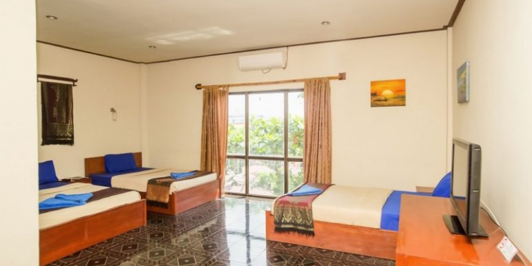 Hotel For Sale Sihanoukville Cambodia 18