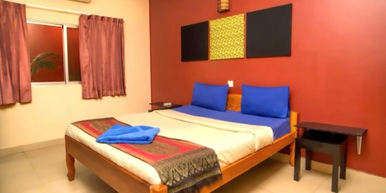 Hotel For Sale Sihanoukville Cambodia 19
