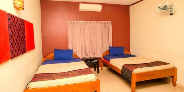 Hotel For Sale Sihanoukville Cambodia 20