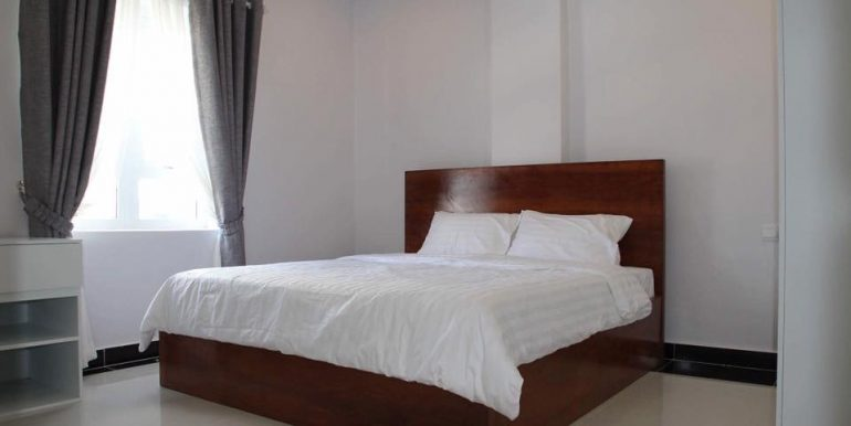 2 Bedroom Apartment for rent in Boeung Trebek (2)