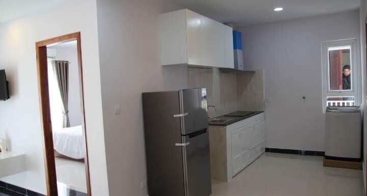 2 Bedroom Apartment for rent in Boeung Trebek (3)