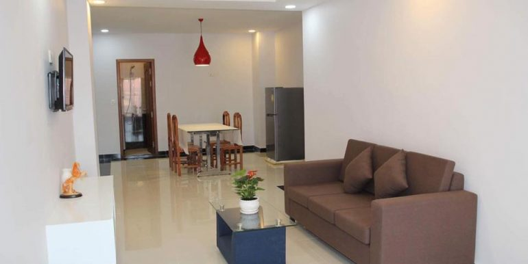 2 Bedroom Apartment for rent in Boeung Trebek (4)