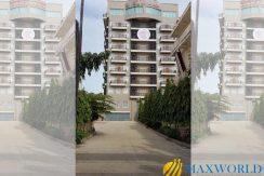 Building for rent at Toul Sangke, Phnom Penh