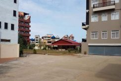 Building-for-rent-at-Toul-Sangke-3