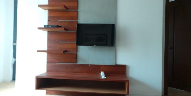 New apartment for rent in Chamkarmon (3)