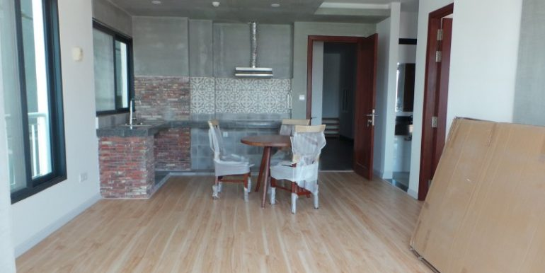 New apartment for rent in Chamkarmon (7)