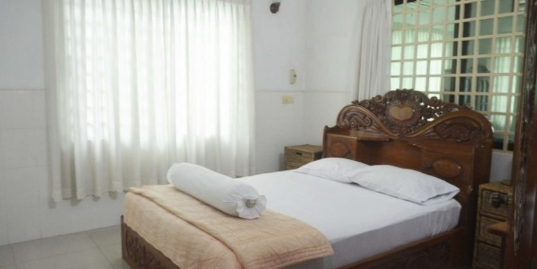 Resident-apartment-for-rent-in-BKK1-1-770x386.jpg-18-770x386