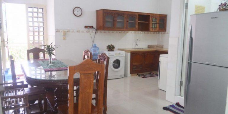 Resident-apartment-for-rent-in-BKK1-1-770x386.jpg-7-770x386