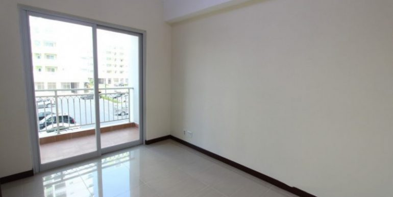 3 Bedroom for Sale at Camko City (10)