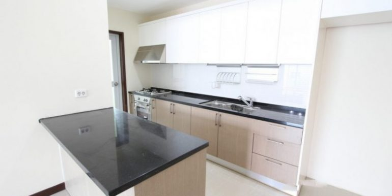 3 Bedroom for Sale at Camko City (6)