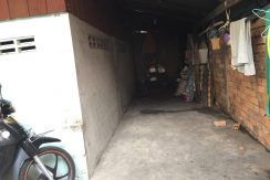 House for Sale Phsar Derm Kor (2)