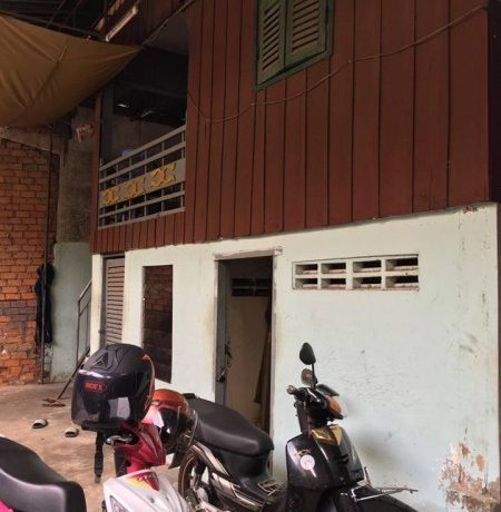 House for Sale Phsar Derm Kor (5)
