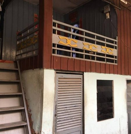 House for Sale Phsar Derm Kor (6)