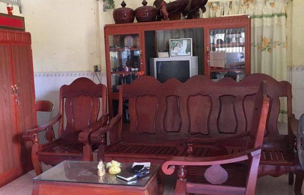 House for Sale Phsar Derm Kor (8)