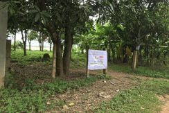 Land for sale Lvea Aeam, Arayksat