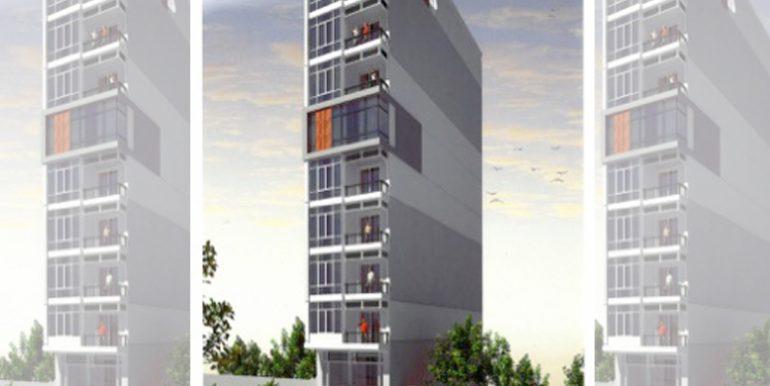 building-for-rent-bkk2-phnom-penh
