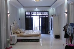 House for Sale daun penh