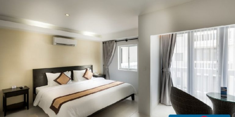 Hotel For Sale Sihanoukville 3