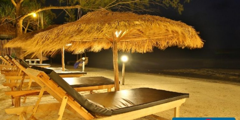 Hotel For Sale Sihanoukville 4