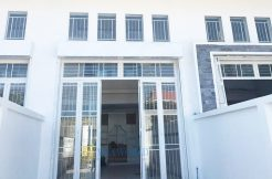 6bedrooms House for sale