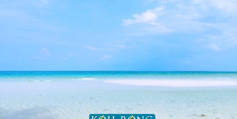 Koh Rong property Coconut Beach 02
