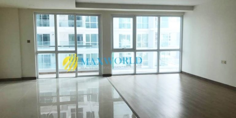 Olympia condominium for sale (3)