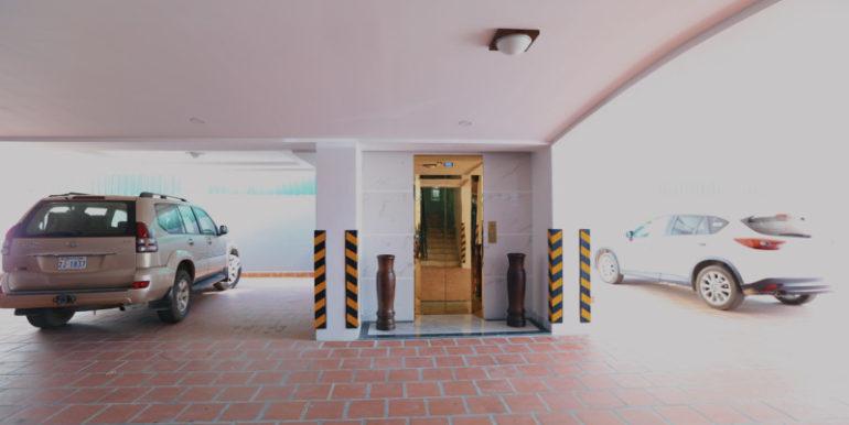 Car-parking-1
