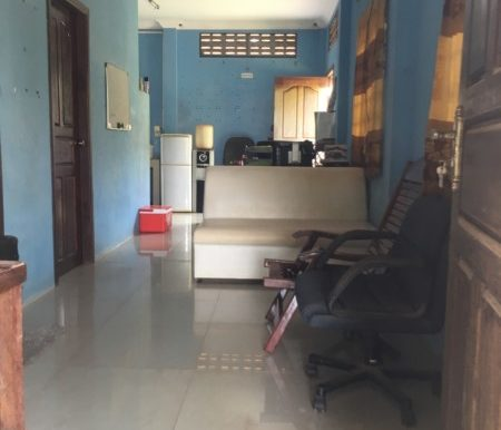 House for sale in Siem reap (2)