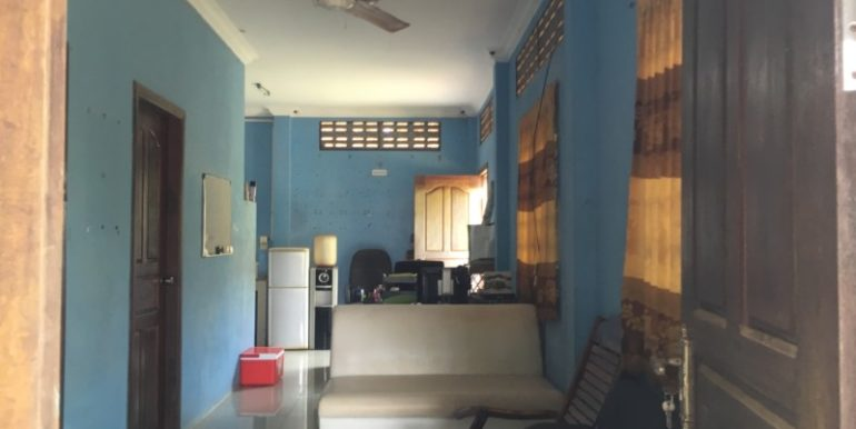 House for sale in Siem reap (3)