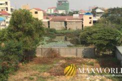 land-for-sale-phnom-penh-thmei-1