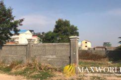 land-for-sale-phnom-penh-thmei-2
