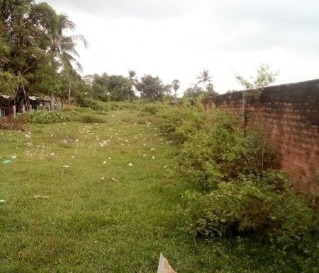 land for sale tuek chou (4)