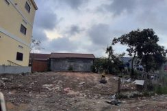 invest land for rent in SihanoukVille