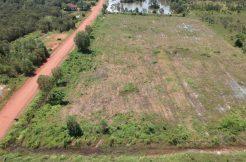 Land for sale in Kaev Phos