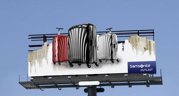 Everything You Need to Know About Billboard Advertising ...